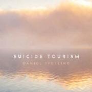 Suicide Tourism