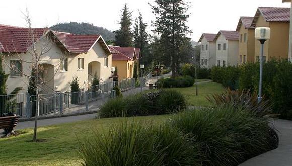 Hotel Tzuba